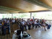 11º Congresso UMERON - Palestras