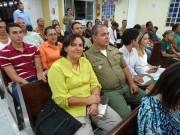 Culto de Sábado a Noite, Recife - PE