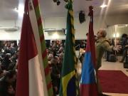 GRUMEPB - Militares evangélicos
