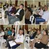 I Seminário de Liderança da UMESC