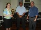 Militar do Maranhão 'UMCEMA' visita Santa Catarina