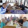 Posse da Nova Diretoria da UMESC 2013