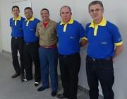 Florianópolis - Diretoria