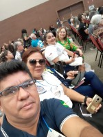 Atibaia/SP UMCEB 2019